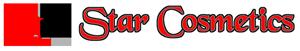 Star Cosmetics – Parfumuri & Cosmetice Originale !