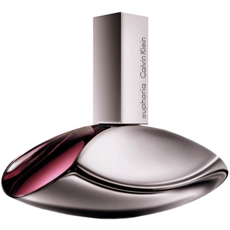 Apa De Parfum Euphoria 100 Ml Pentru Femei Star Cosmetics