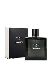 Apa de parfum Bleu de Chane